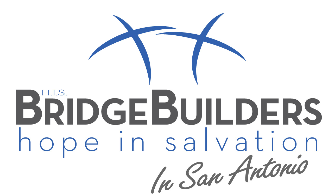 HIS BridgeBuilders - San Antonio